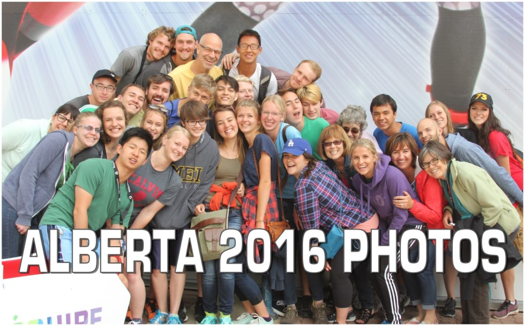 ReBoot Alberta Group Photo