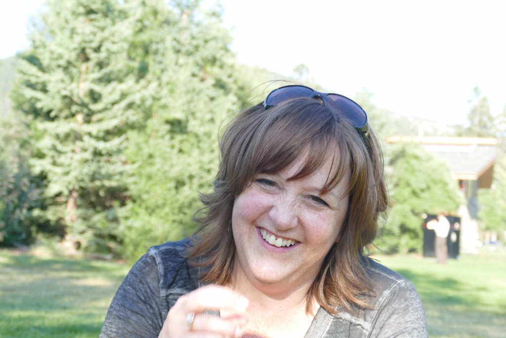 Michele we love you!